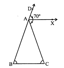 Class 9 RD Sharma Solutions Chapter 11 Coordinate Geometry