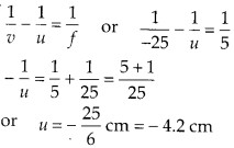 NCERT Solutions for Class 12 Physics Chapter 9 Ray Optics and Optical Instruments 68
