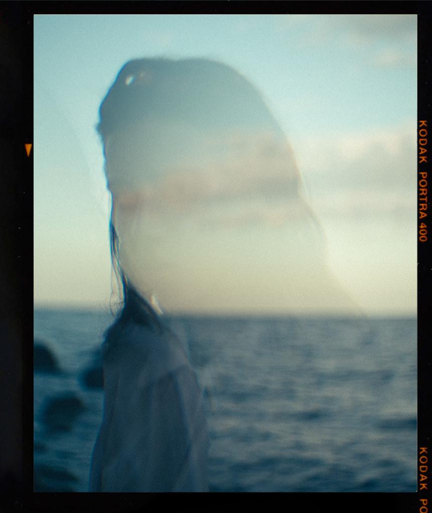 portrait_04115