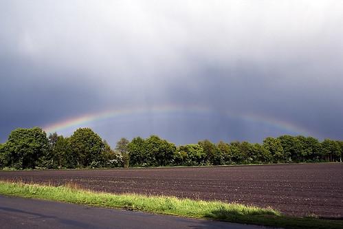Rainbow_19may15Orvelt