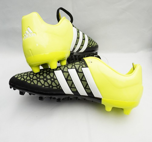Adidas-Ace-15.3-FG-AG-Football-Boots.6