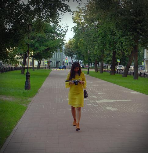 yaroslavl-1