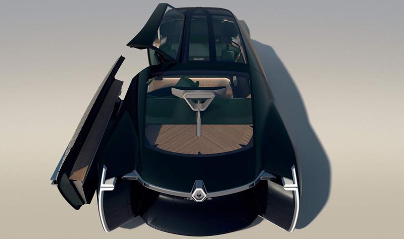 553ba693-renault-ez-ultimo-concept-54