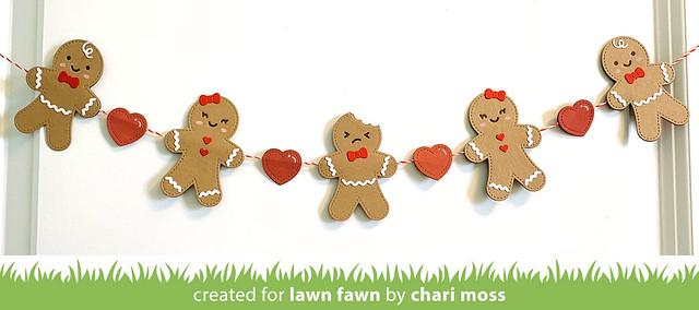 Gingerbreadfriends_ChariMoss3