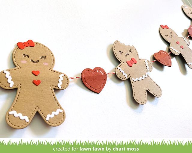 GingerbreadFriends_ChariMoss7