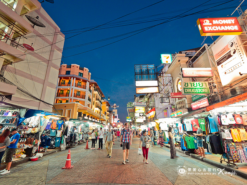 bkk-khao-san-road-15