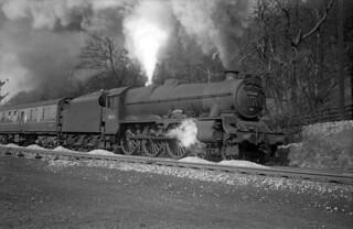 45636 Dore & Totley 200460