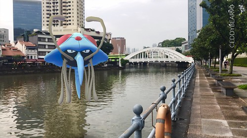 073 Tentacruel (position=left)