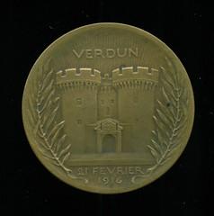 Vernier A3