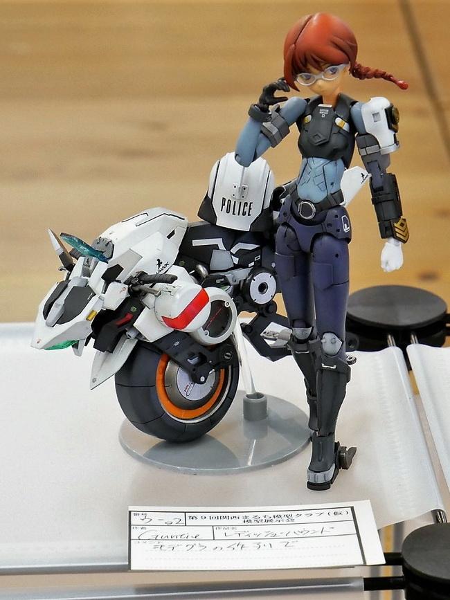 Kansai Multi Model Club 2018_141