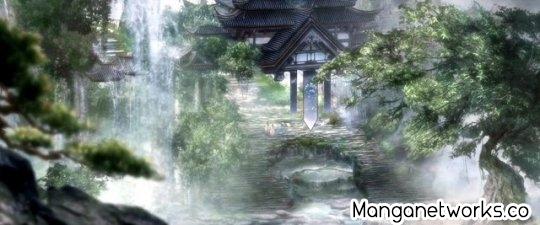 43601850410 48770a17ef o Ma Đạo Tổ Sư   Từ tiệm cận Anime chất lượng cao đến phim hoạt hình Trung Quốc xuất sắc nhất năm 2018