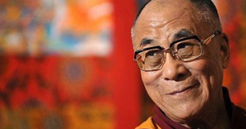 Dalai-Lamas-Next-Reincarnation