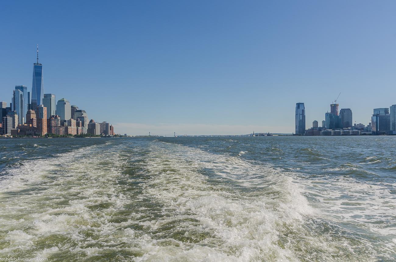 Нью-Йорк_круиз_1_2-48