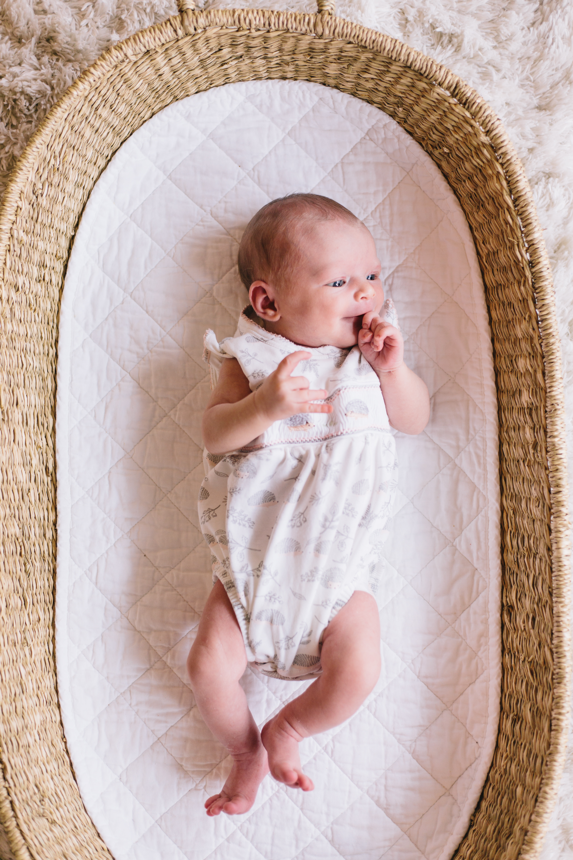 baby-isla-newborn-emily-belson-photography_28