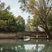Ex Hacienda San Miguel Regla por valentinasota
