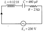 NCERT Solutions for Class 12 Physics Chapter 7 Alternating Current 47