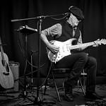 Thu, 25/10/2018 - 3:18pm - Rosanne Cash Live in Studio A, 10.25.18 Photographer: Gus Philippas