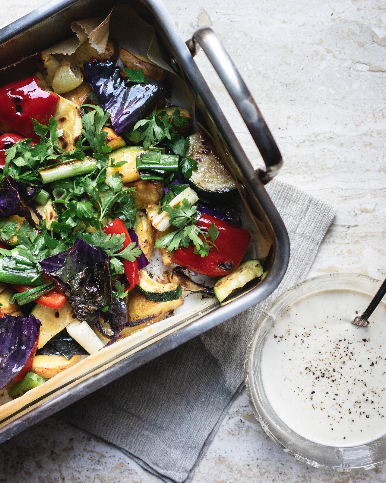 bradepande-grontsager-tahin