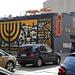 <p><a href=&quot;http://www.flickr.com/people/b_ribakove/&quot;>bribakove</a> posted a photo:</p>&#xA;&#xA;<p><a href=&quot;http://www.flickr.com/photos/b_ribakove/44158542734/&quot; title=&quot;Poland_090118-279&quot;><img src=&quot;http://farm2.staticflickr.com/1937/44158542734_fe8e3dbb7c_m.jpg&quot; width=&quot;240&quot; height=&quot;160&quot; alt=&quot;Poland_090118-279&quot; /></a></p>&#xA;&#xA;