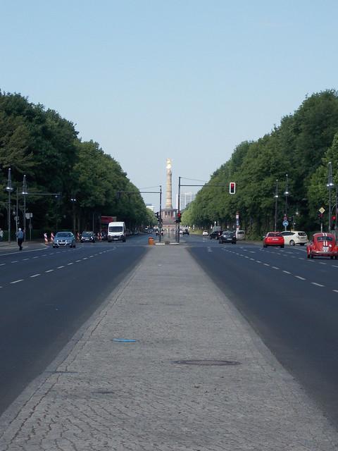 Berlino_199_mia