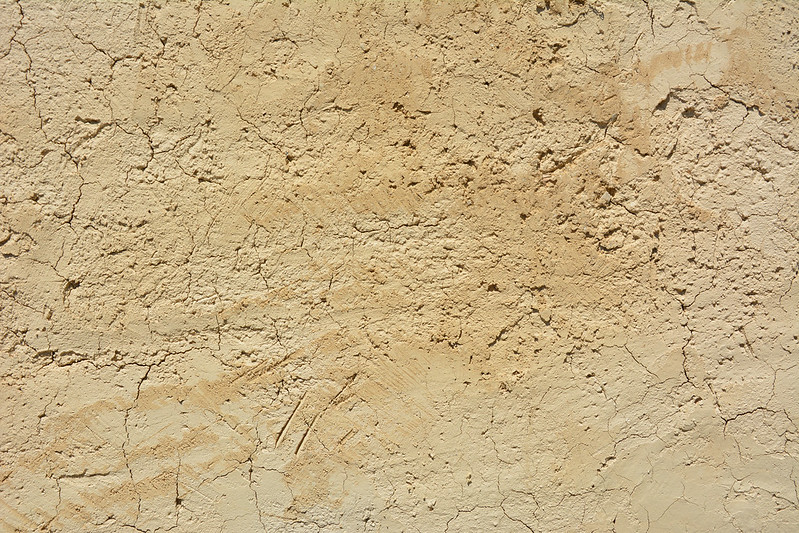 Cracked Wall Texture #07