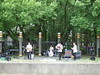 Photo:Mizumoto Park 都立 水元公園 By : : Ys [waiz] : :