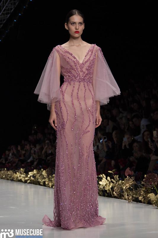 mercedes_benz_fashion_week_speranza_couture_by_nadezda_yusupova_025