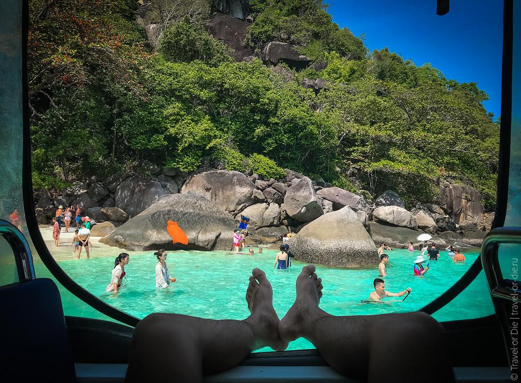 симиланские-острова-similan-islands-таиланд-7946