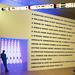 Jenny Holzer @ Tate Modern