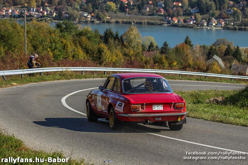 RallyFans.hu-17034