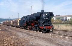 * Railway World # 57