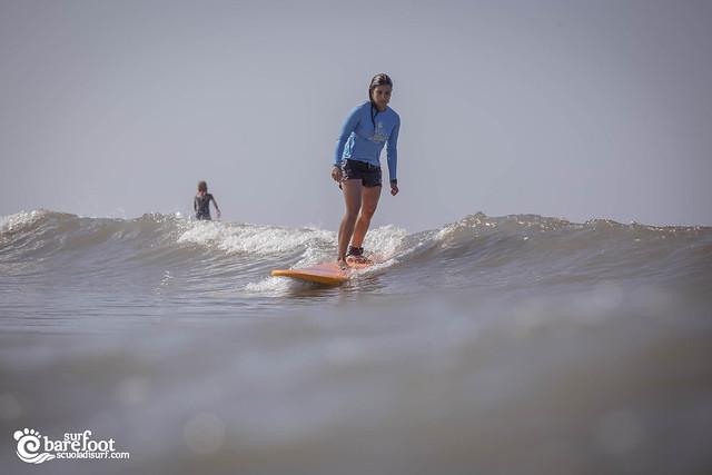 Surf 8 Settembre 2018