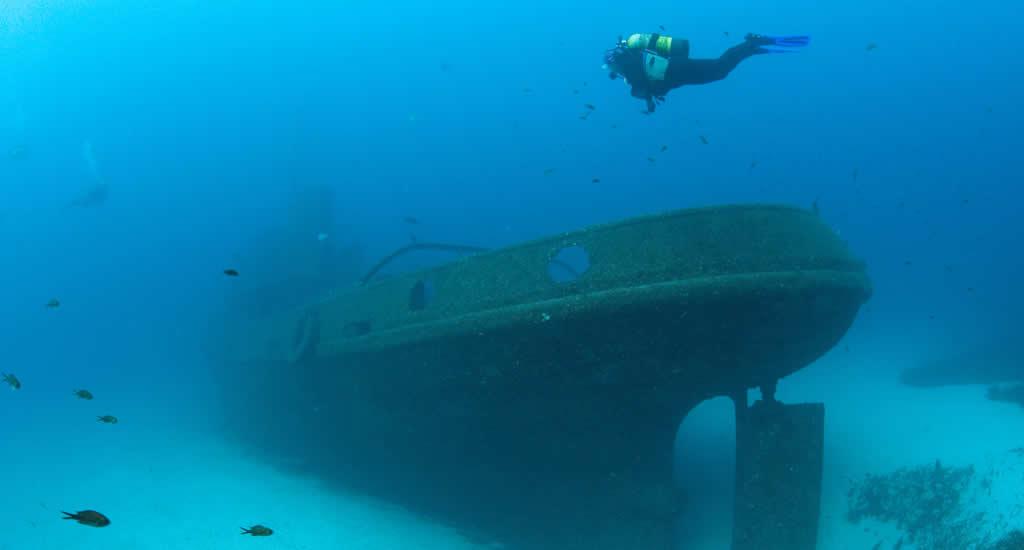 Duiken en snorkelen op Malta, duiken en snorkelen bij Wied iż-Żurrieq en Blue Grotto | Malta & Gozo