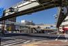 Photo:国道2号線 札場筋交差点 By junicorn