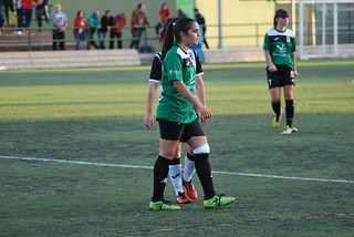 Filial 0-3 CD Badajoz