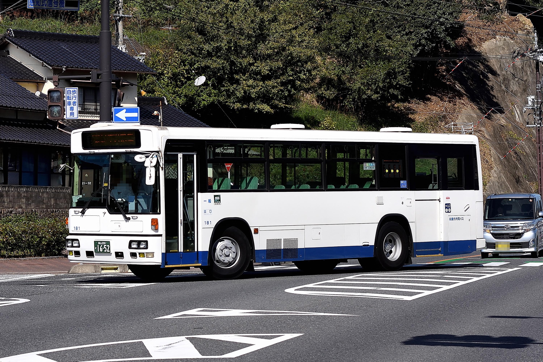 mimasakakyodo_181