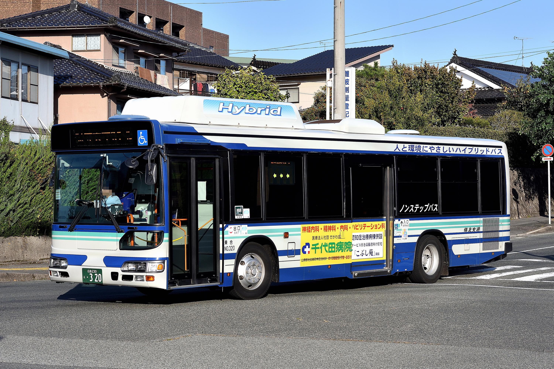 bihokukotsu_320