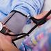 Lập Kế Hoạch Chăm Sóc Bệnh Nhân Huyết Áp Cao Tại TP.HCM