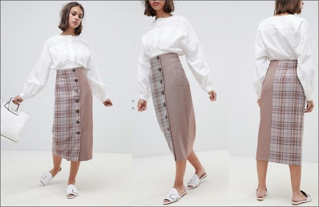 ootd-gridsuits20