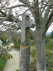 Barjac Gard