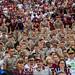 2018 Football at Alabama by corpsofcadets