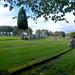 Port Glasgow Cemetery Woodhill (346)