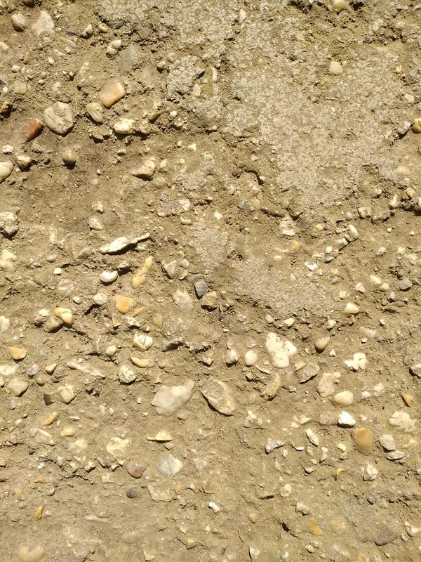 Concrete texture #22