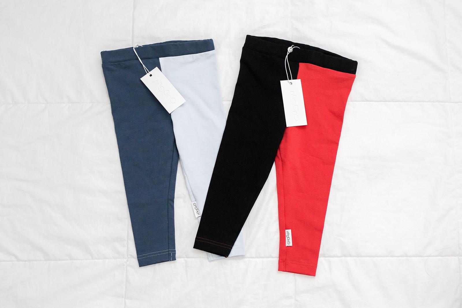 gugguun housut
