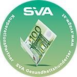 sva_gesundheitshunderter-jana-adamkova_gesundheitstraining-g.png