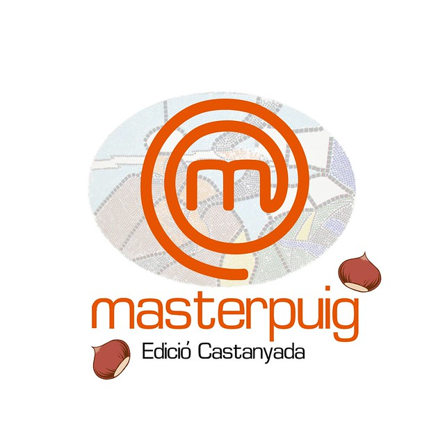 Masterpuig