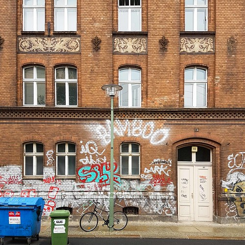 Berlin 3 20180913_094643