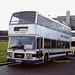 East Yorkshire 546 (546 EYB ex B110 LPH)