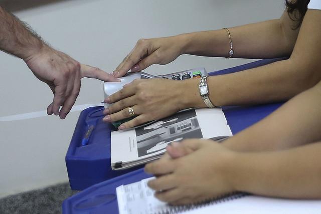 Trece estados definieron gobernadores en Brasil, en los demás, habrá segunda vuelta