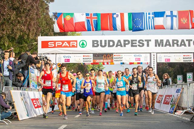 33_Spar_Budapest_Maraton07_rajt